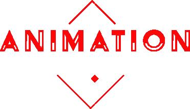 The Animation Showcase